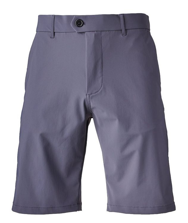 Montauk Stretch-Performance Shorts picture 1