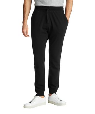 Reigning Champ Drawstring Joggers