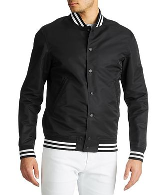 Reigning Champ Stadium Jacket