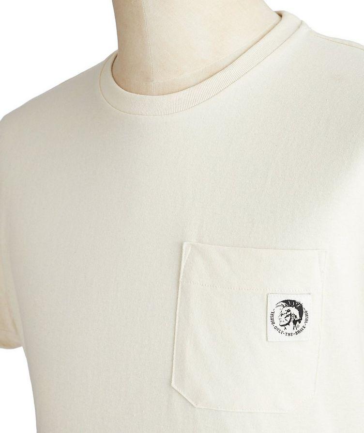 Cotton T-Shirt image 1