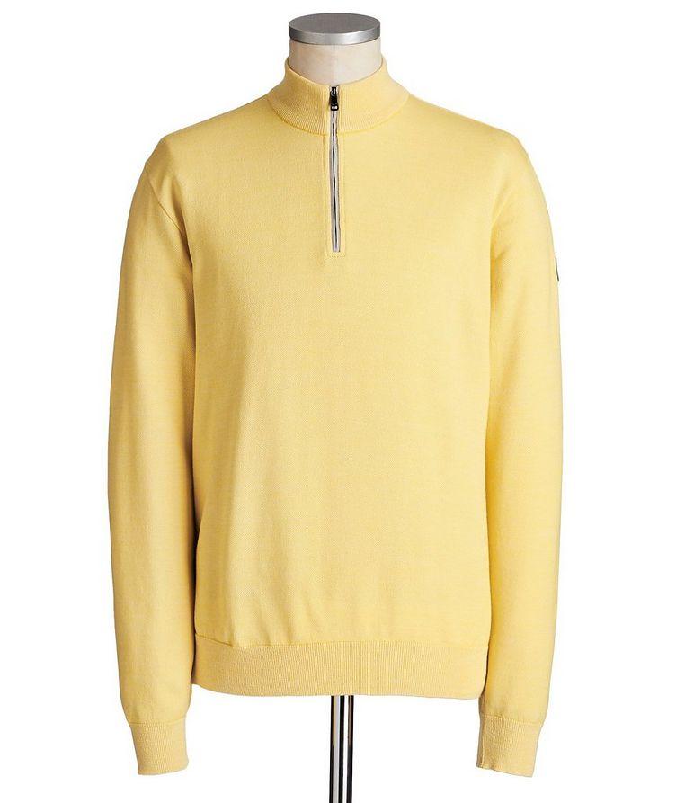 3-in-1 Kompact Wool Sweater image 0