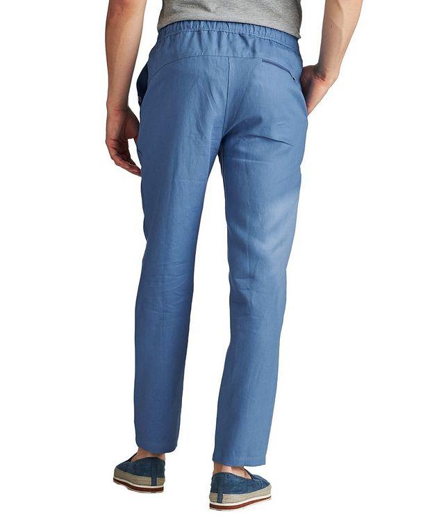 Linen Pants picture 2