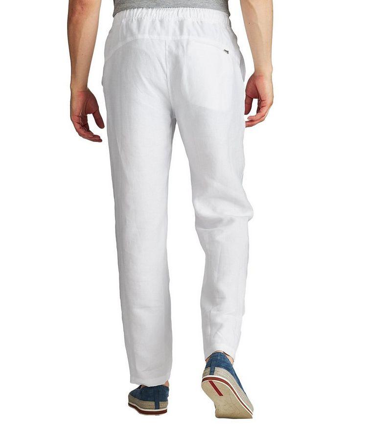 Linen Pants image 1