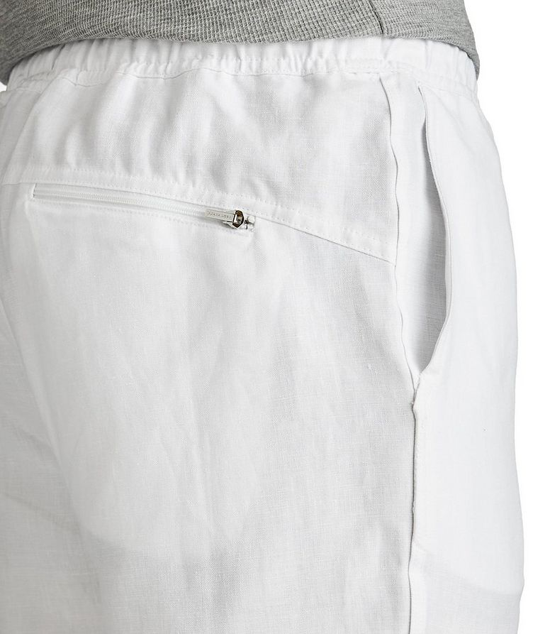 Linen Pants image 2