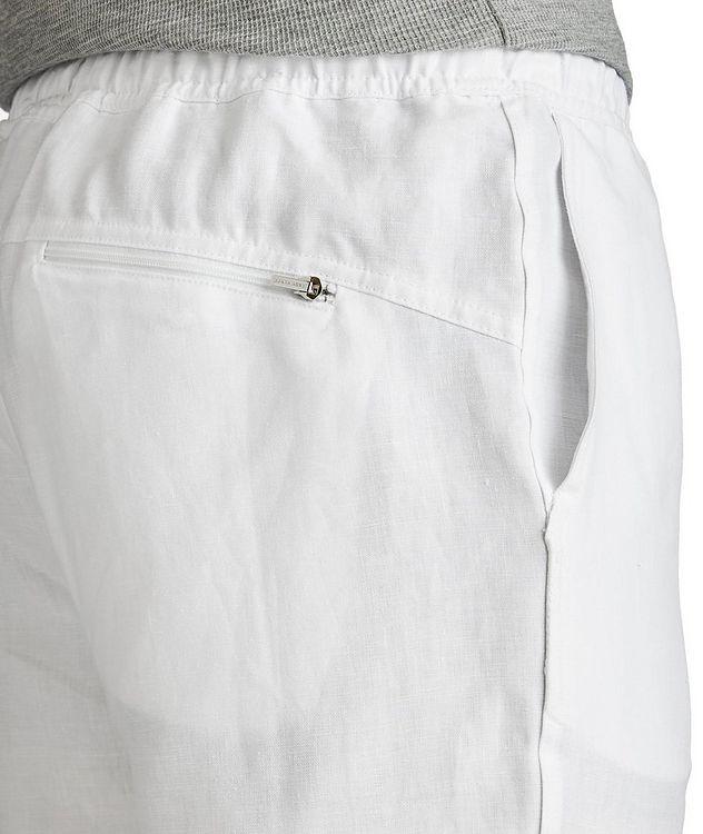 Linen Pants picture 3