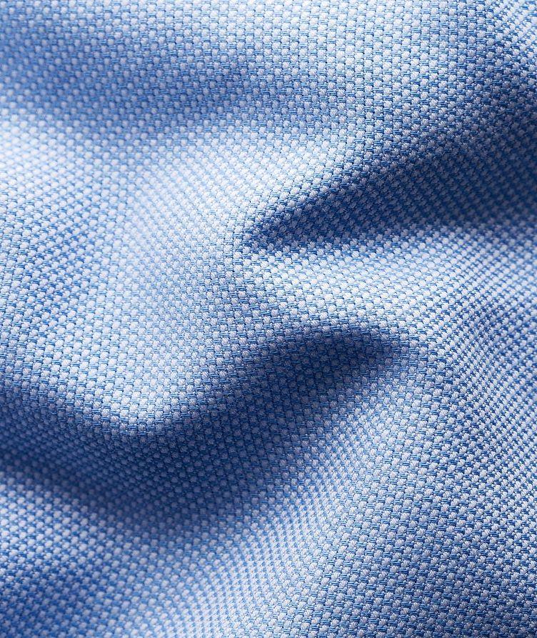 Soft Slim Fit Oxford Shirt image 6