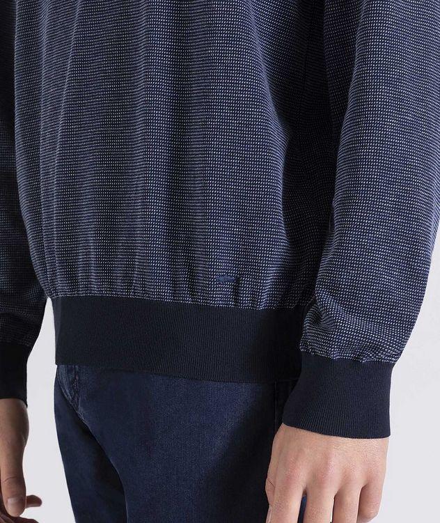 Cotton Sweatshirt picture 4