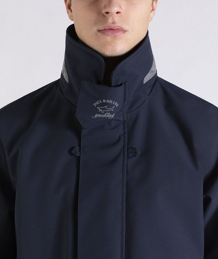 Typhoon 20000 Waterproof Jacket image 3