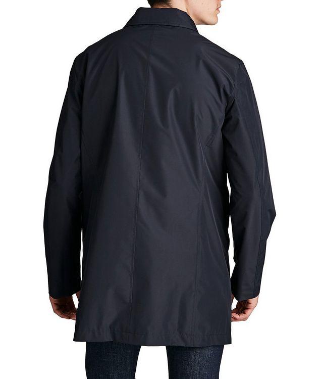 Typhoon 20000 Reversible Water-Repellent Jacket picture 2