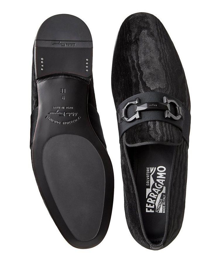 Velvet Loafers image 2