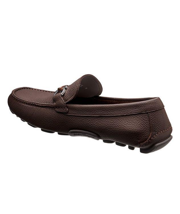 Gancini Bit Driving Shoes picture 2