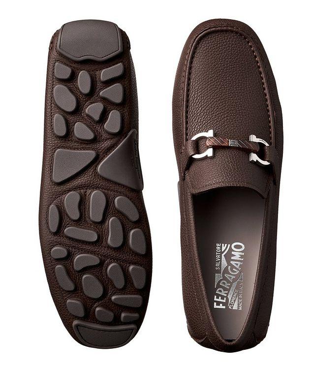 Gancini Bit Driving Shoes picture 3
