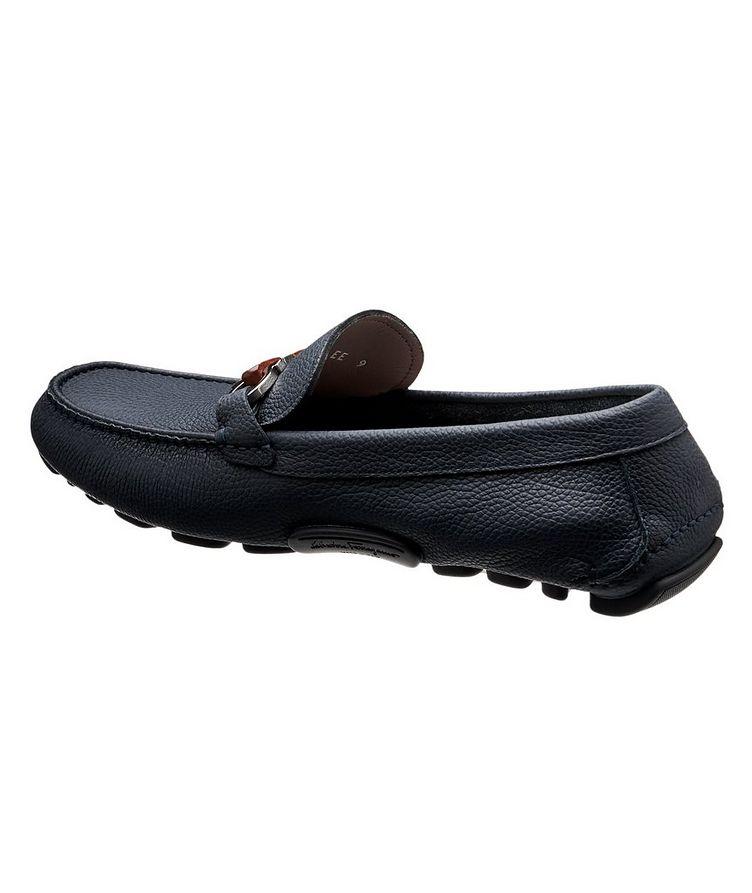 Gancini Bit Driving Shoes image 1