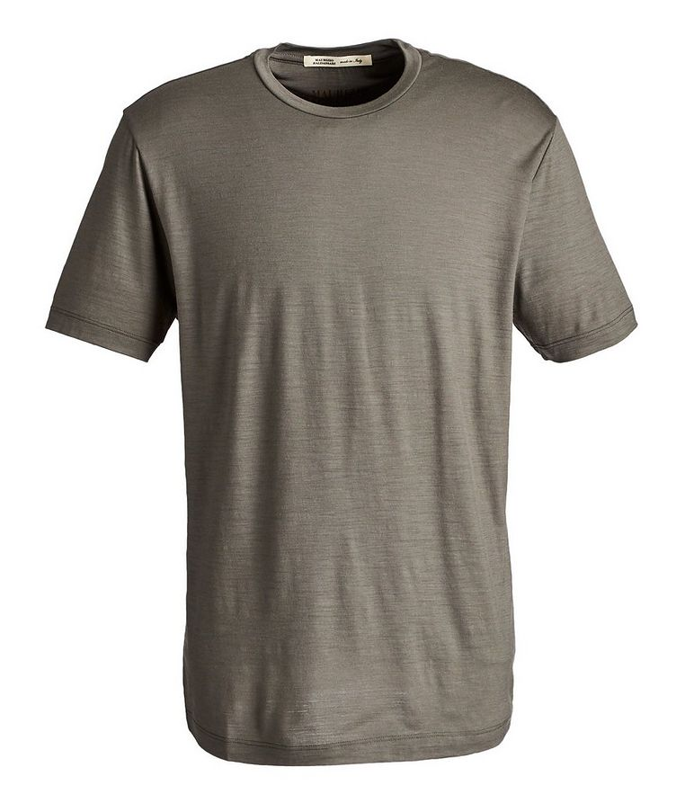 Reda Active T-Shirt image 0