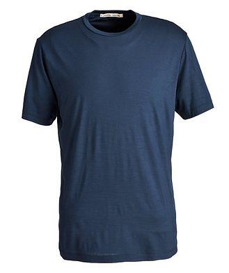 Maurizio Baldassari Reda Active T-Shirt