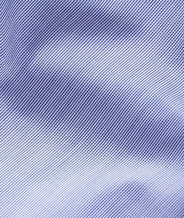 Contemporary Fit Textured Dress Shirt picture 3