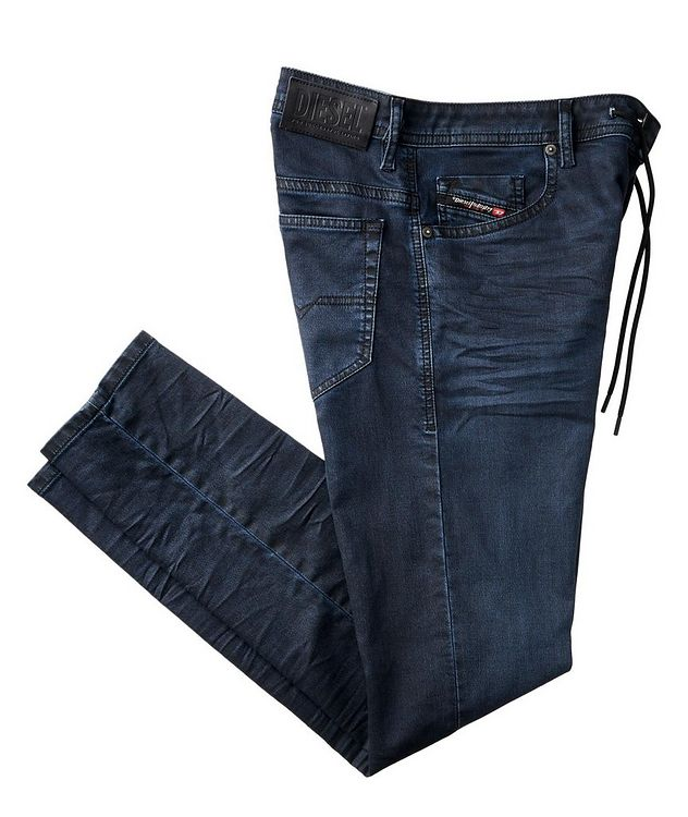 Thommer JoggJeans picture 1