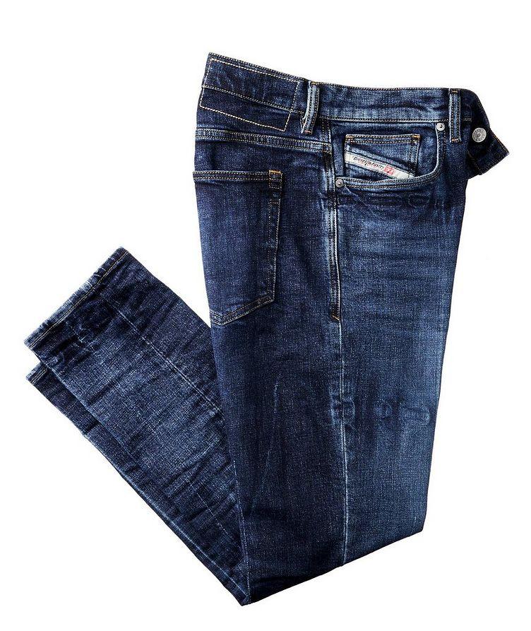 D-Vider Slim Jeans image 0