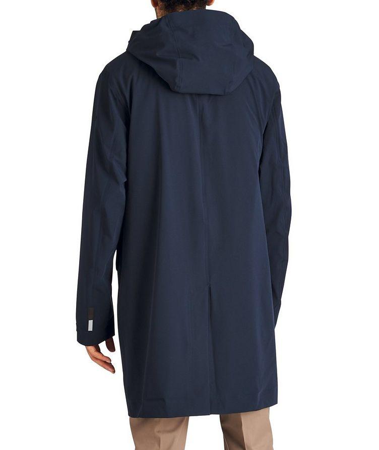 Notre Waterproof Jacket image 1