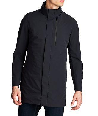 DUNO Siena Waterproof Jacket