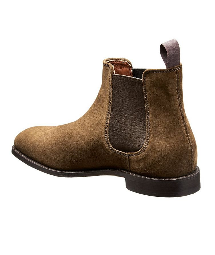 Burghley Chelsea Boots image 1