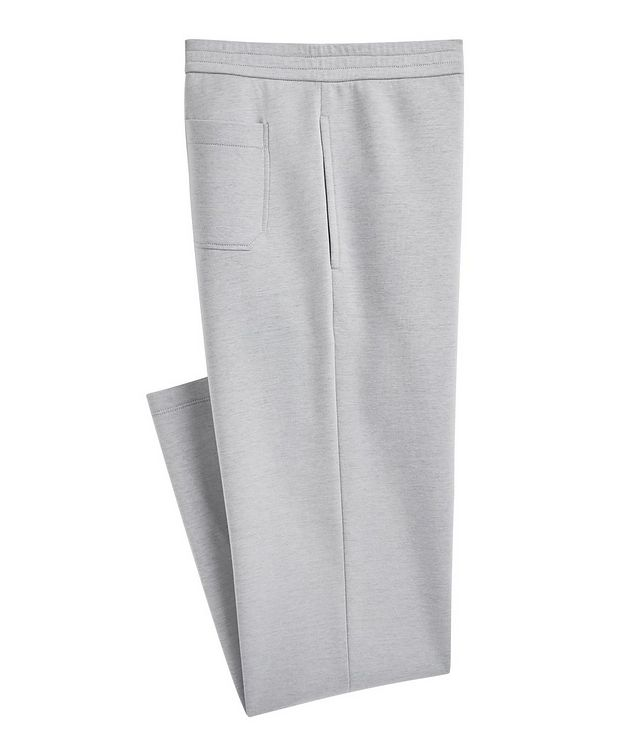 Smart Track Pants picture 1