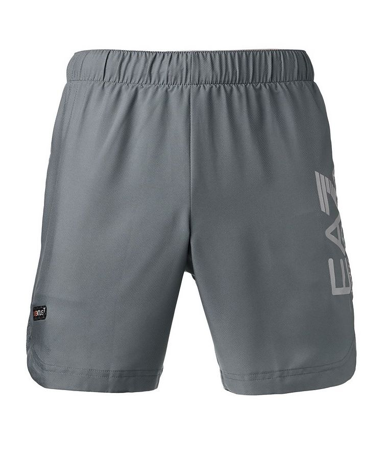 VENTUS7 Performance Shorts image 0