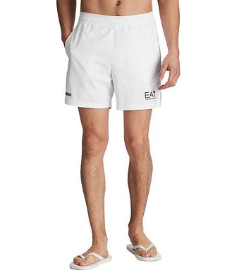 Emporio Armani VENTUS7 Performance Shorts