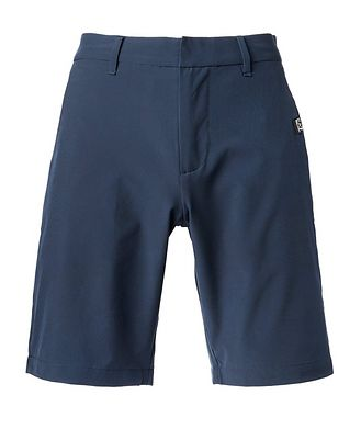 Emporio Armani Golf Shorts