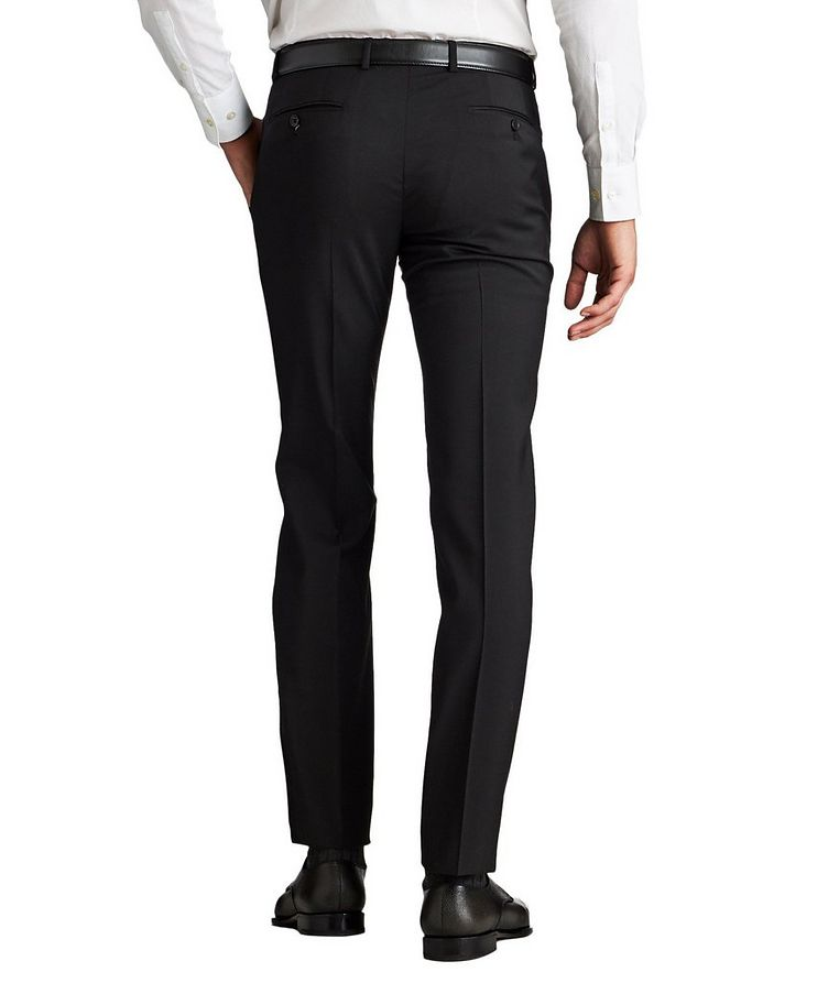 Contemporary Fit Dress Pants image 1