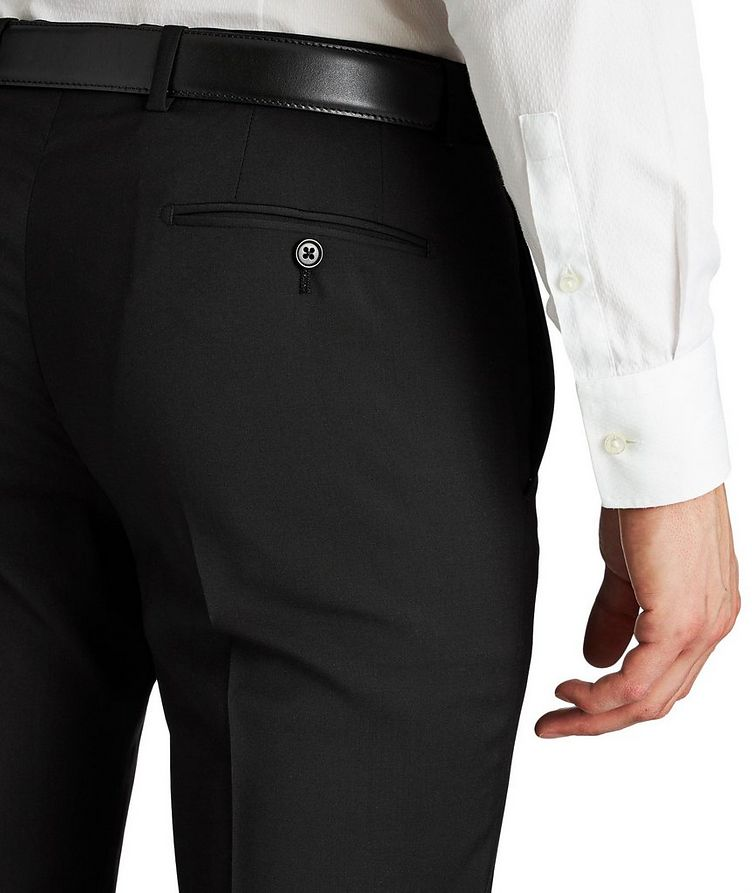 Contemporary Fit Dress Pants image 2