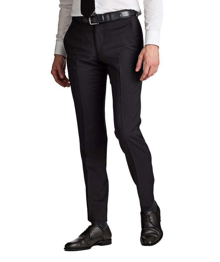 Contemporary Fit Dress Pants image 0