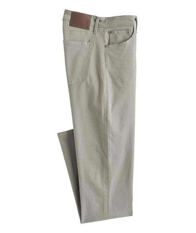 The Hunter Standard Slim Fit Jeans image 0