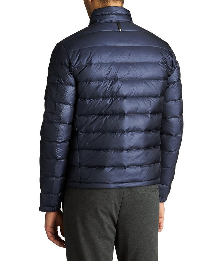 James Down Jacket image 1