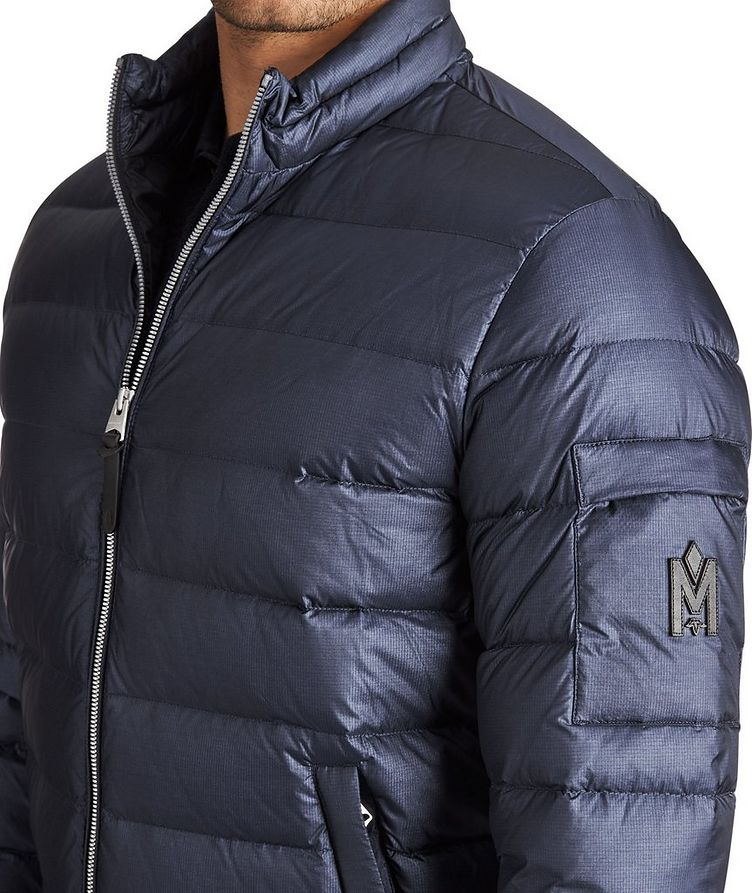 James Down Jacket image 2