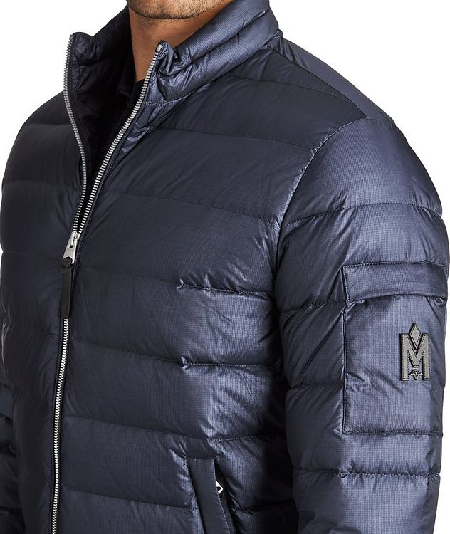 James Down Jacket picture 3