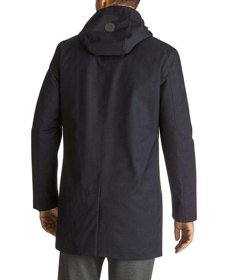 Manteau Thorin résistant à l¿eau image 1
