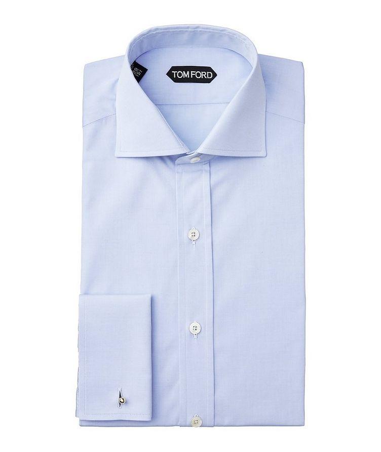 French Cuff Dress Shirt image 0