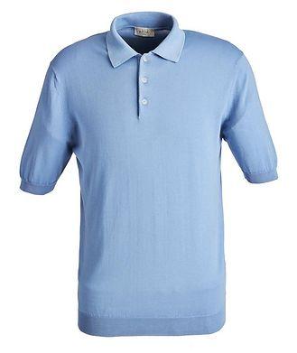 Altea Cotton Polo