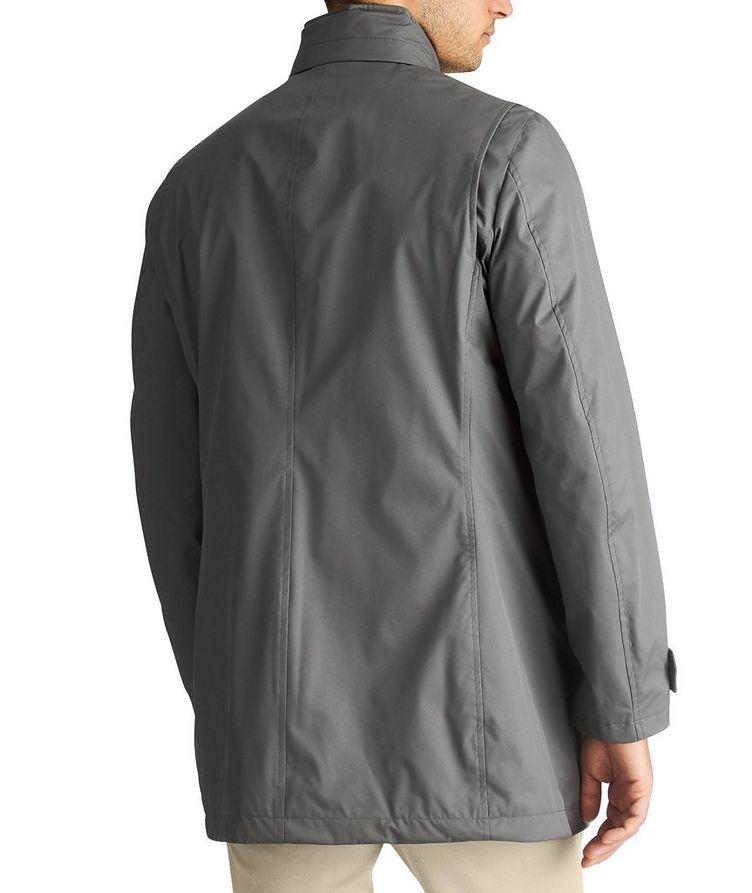 Waterproof Jacket image 1