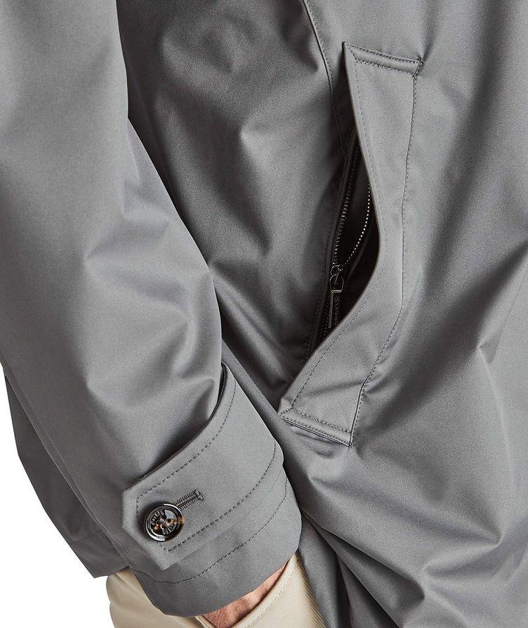Waterproof Jacket image 2