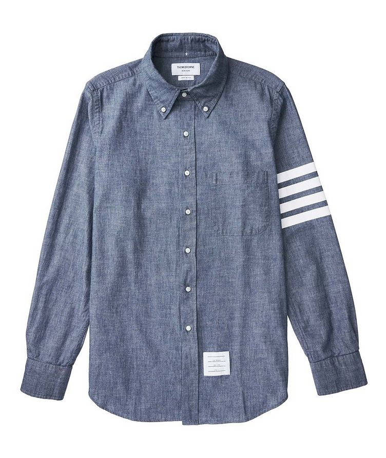 Cotton Shirt image 1