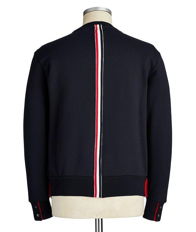 Cotton Sweatshirt picture 2