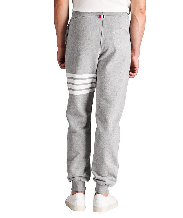Drawstring Joggers picture 2
