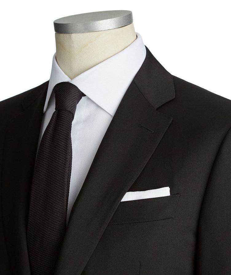 Impeccabile Contemporary Fit Suit image 1