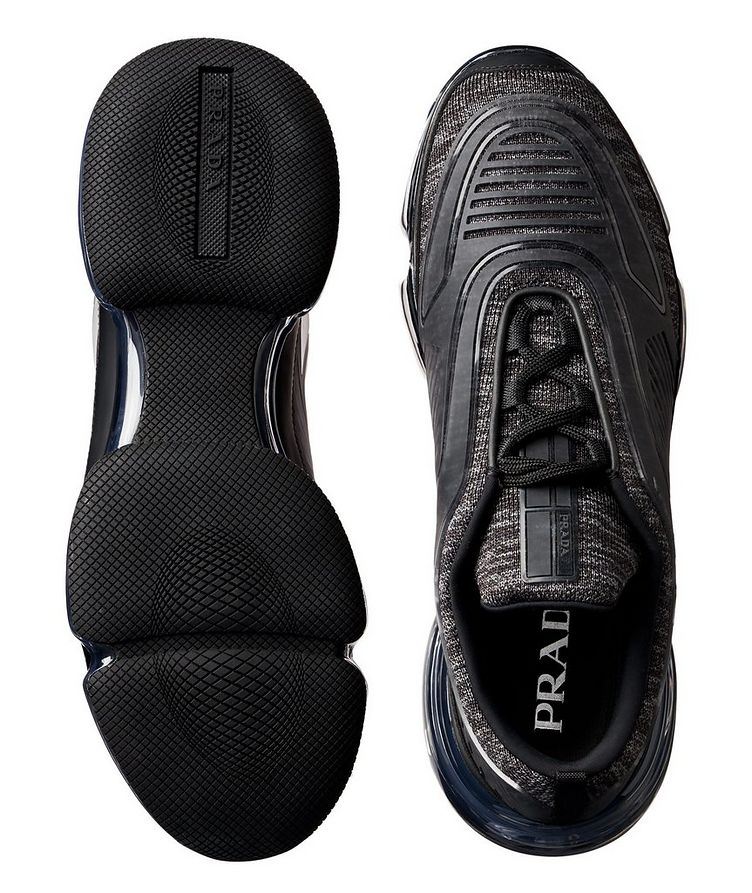 Chaussure sport Cloudbust Air image 2