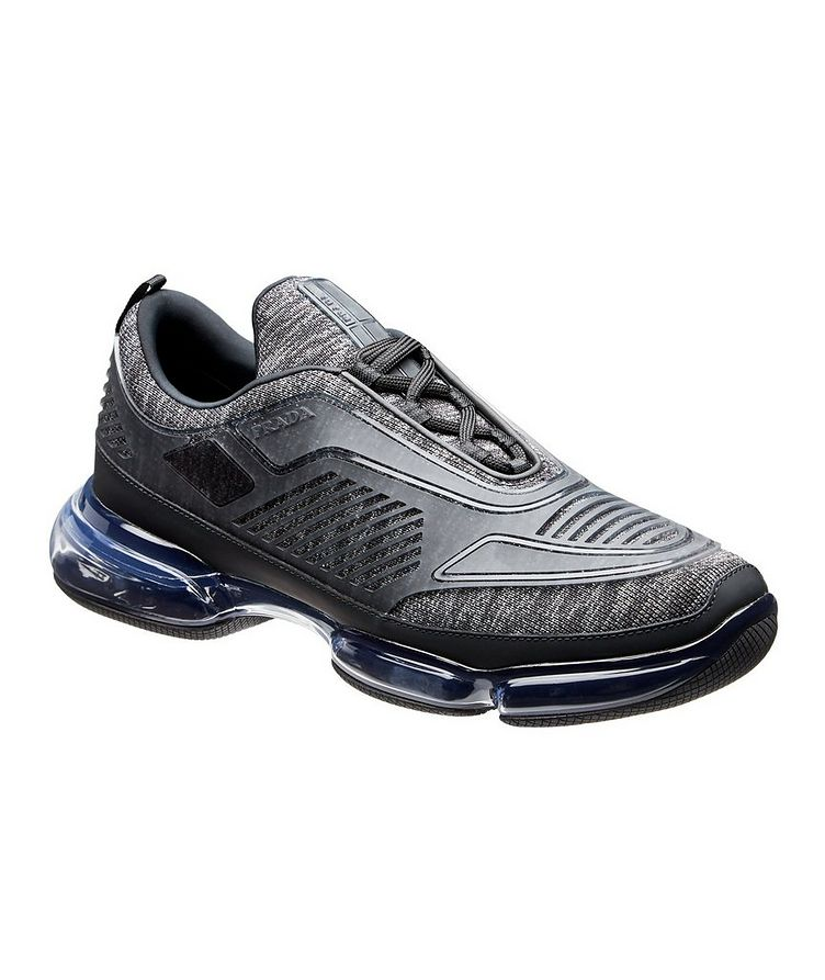 Chaussure sport Cloudbust Air image 0
