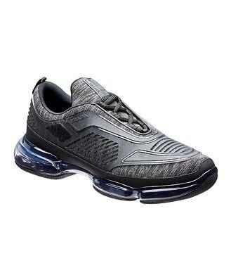 Prada Cloudbust Air Sneakers
