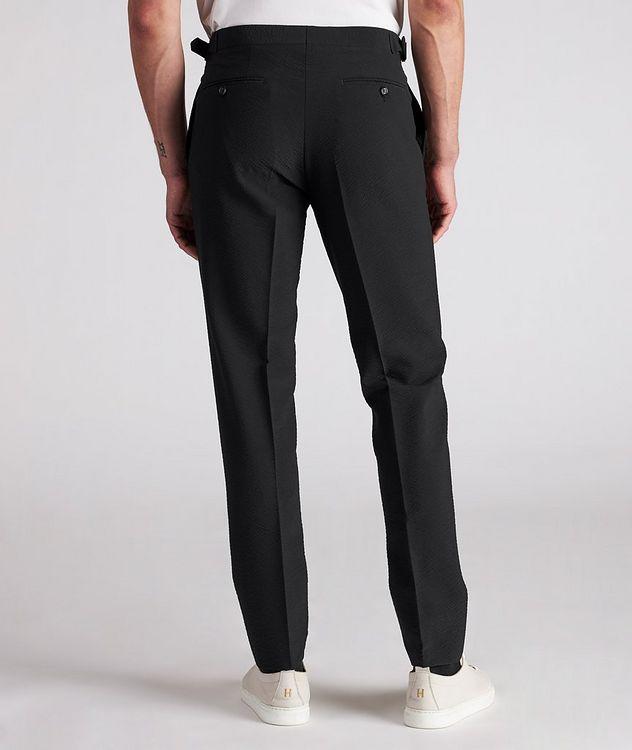 Kei Slim Fit Dress Pants picture 2