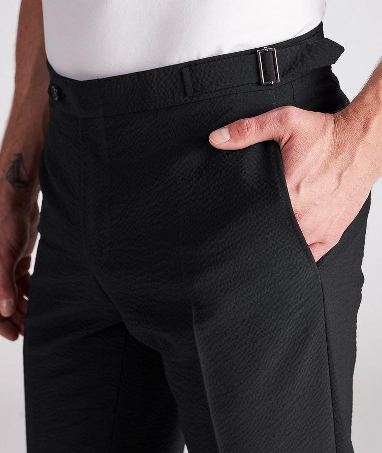 Kei Slim Fit Dress Pants image 2